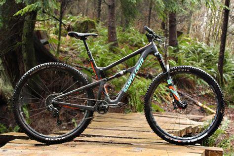 life cycle bike shop eugene bike rentals eugene oregon