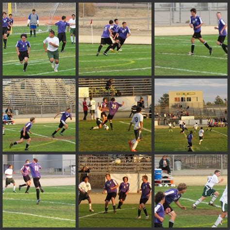 soccer highest score high school soccer scores image search results