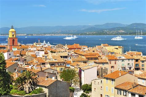 st tropez st tropez destination guide