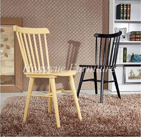 living room chair sale living room oak wood dining chair set furniture sale in