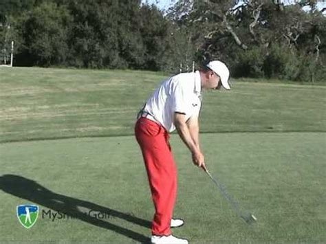 youtube golf swing instruction golf instruction balance youtube