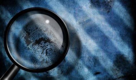 Investigator Finder Visiontek Consultancy Services Pvt Ltd