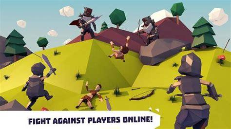 survival craft full version apk download free survival craft online for android free download survival