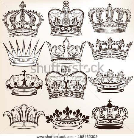 prince crown tattoo designs 25 best ideas about crown tattoos on
