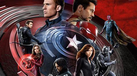 Tas Iron Captain America Marvel Costom Modif Army Balap Racing wallpaper captain america 3 civil war iron marvel best of 2016 10752