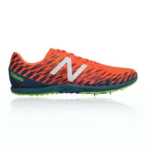 cross country shoes new balance mxcs700v5 cross country running shoes ss18