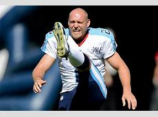 Rob Bironas, former NFL kicker, killed in car accident Justin Trudeau