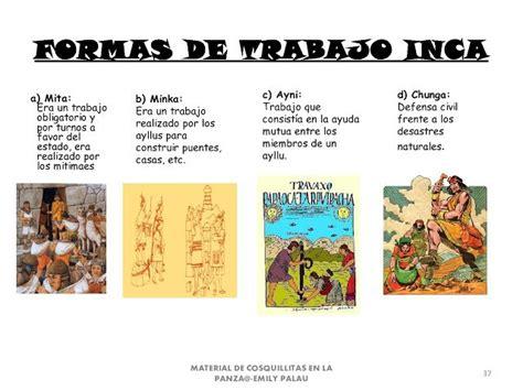 imagenes de los incas mayas y aztecas cosquillitas en la panza blogs civilizaciones de am 201 rica