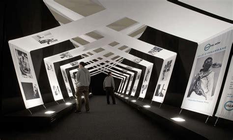 interior architecture make artistic sense of your cadaval sol 192 morales