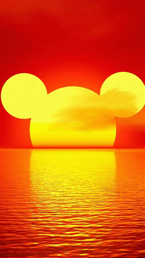 wallpaper for iphone 6 mickey mouse mickey mouse wallpaper for iphone wallpapersafari