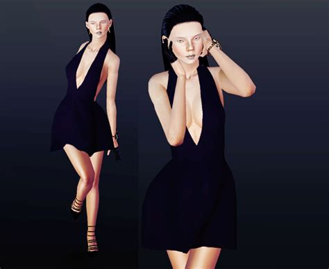 photo collection sims 3 blog my sims 3 blog night out collection by mf sims