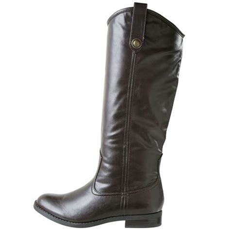 express boots fall fashion favorites express payless