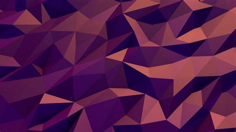 Low Polygon Wallpaper   WallpaperSafari