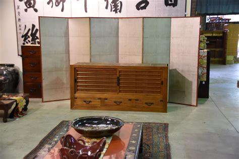 Japanese Futon Sydney by Japanese Futon Dansu Chest Edo Arts