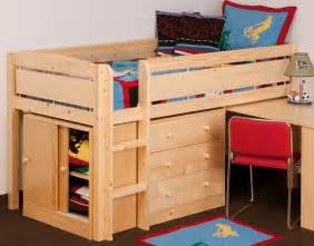 low loft twin bed low twin loft bed foter