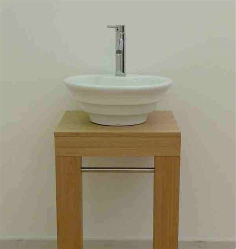 Bathroom Vanities Bowl Sinks by Ceramic Bathroom Vanity With Bowl Sink Design Bookmark 9301