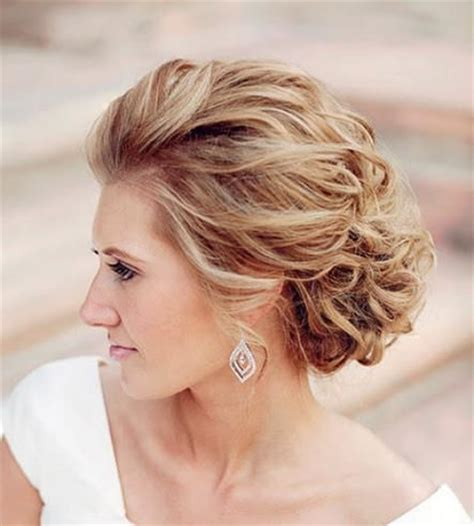 formal hairstyles 10 looks for any occasion updo this and prom hair