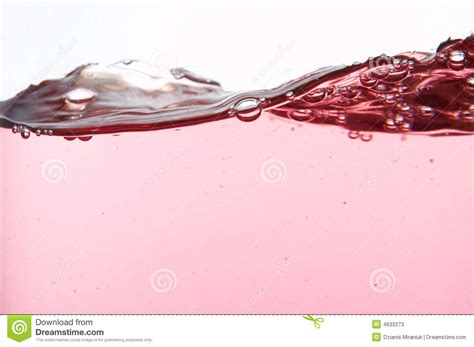 water in motion up of water in motion stock photos image 4632273