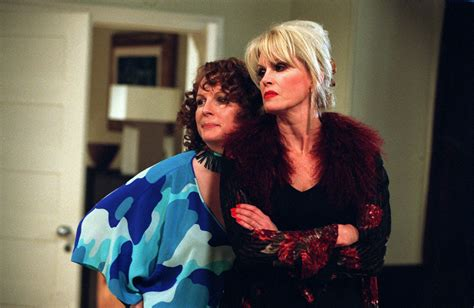 Absolutely Fabulous Fabsugar Want Need 47 by Eddie Absolutely Fabulous Quotes Quotesgram