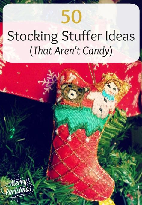 themes for christmas stocking stuffers 50 fun stocking stuffer ideas that are not candy