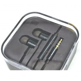 Original Oem Earphone Xiaomi Piston 3 xiaomi mi piston huosai earphone oem black jakartanotebook