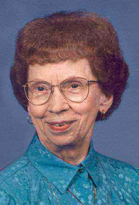 gladys wolff obituary des moines ia iles funeral homes