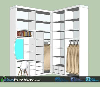 Minimalis 3 Drawer Concord Rak Laci Jabodetabek ukuran lemari pakaian furniture kitchen set minimalis lemari pakaian jakarta harga murah permeter