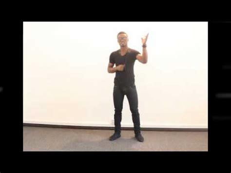 tutorial azonto dance watch ghana azonto dance tutorial basic steps moves learn