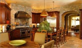 open floor plan homes all design news open floor plans for homes with dining