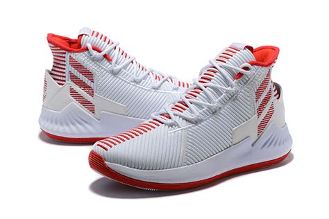 2018 adidas d 9 white s basketball shoes for sale yeezy boost 2019