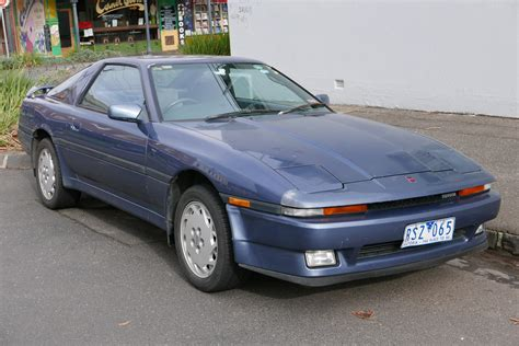 cheap toyota cheap toyota supra for sale australia difference between