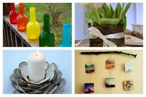 diy home decorations for cheap 14 quick cheap diy home decorations you should try