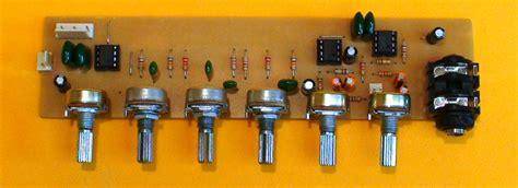 c945 transistor pin c945 transistor pin 28 images transistor c945 pinout 28 images c945 pinout c945 n p n