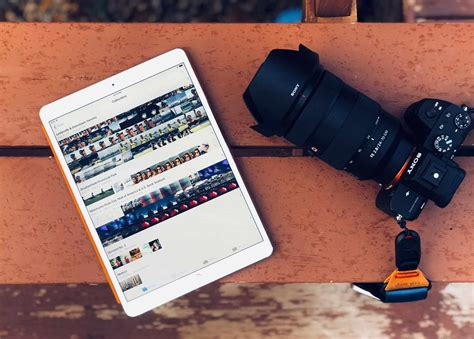 best photo management the best photo management solution icloud photos the