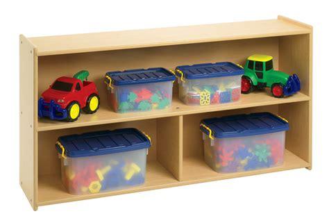 divided shelf storage discount school supply