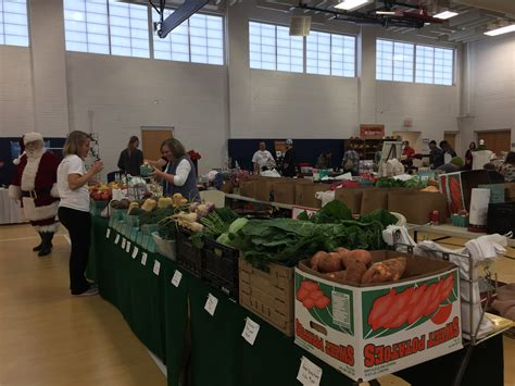 Garden Center Zebulon The Market At Zebulon Community Center Featured