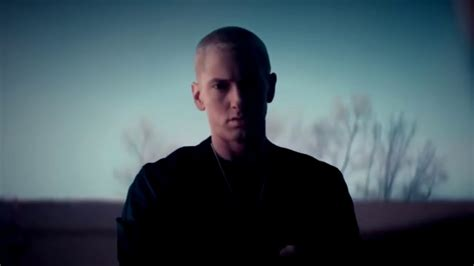 eminem in your head eminem in your head music video youtube