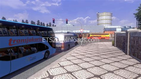 mod game ets2 rasa indonesia download bus indonesia euro truck simulator 2