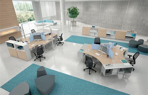 postazioni di lavoro per ufficio postazioni di lavoro condivise per ufficio dv802 della