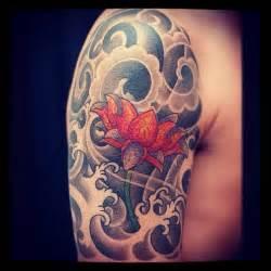 tattoo japanese instagram 114 best my instagram tattoo feed images on pinterest