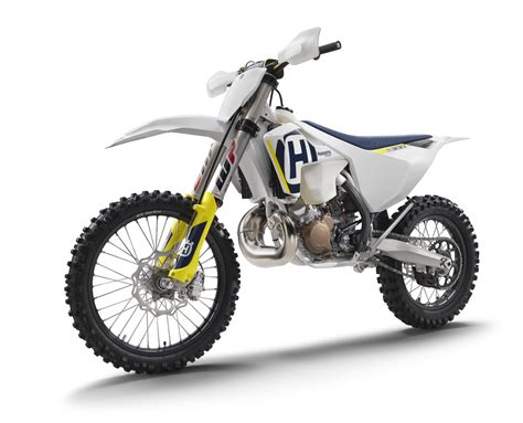 off road motocross bikes for 2018 husqvarna off road bikes dirt bike magazine