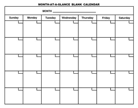 monthly work schedule template monthly employee work schedule template excel and excel
