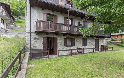 appartamenti breuil cervinia appartamento con 1 stanza breuil cervinia valtournenche