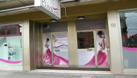 centro estetico arredamento arredare centro estetico centro estetico evolve with