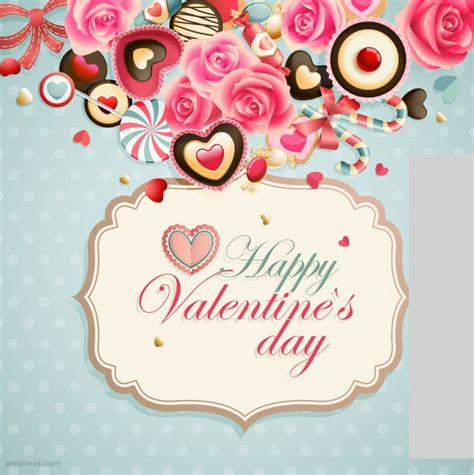 images of valentines cards 30 beautiful valentines day cards greeting cards inspiration