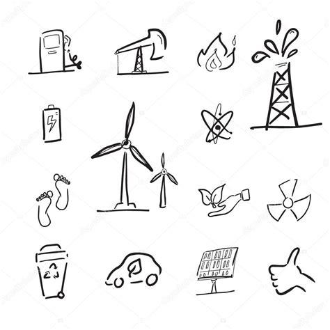 dibujos para colorear p 225 gina web de exploracionazul clases de energia colorear petr 243 leo y energ 237 as