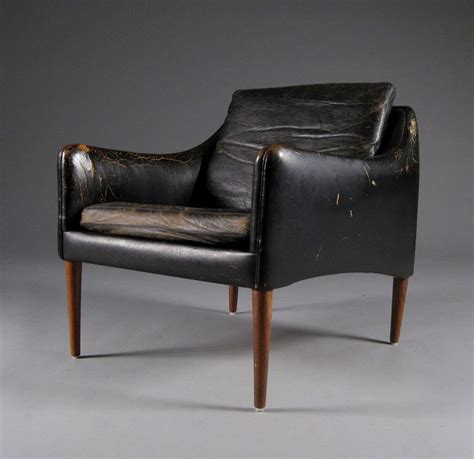 brancusi armchair 17 best images about i l i k e on pinterest constantin