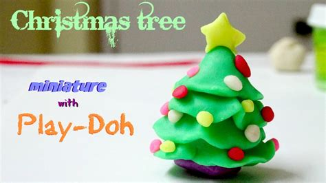 play dough christmas tree decorations psoriasisguru com
