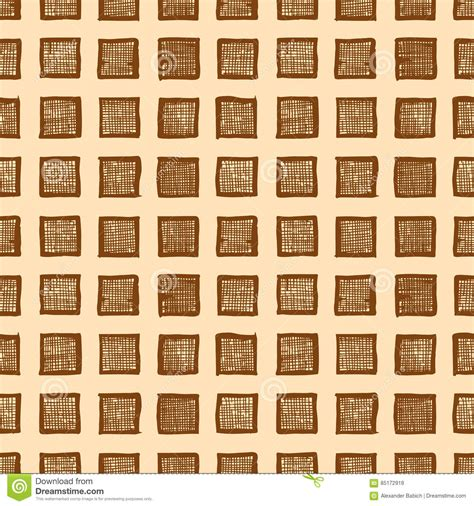 simple vintage pattern simple geometric pattern stock vector image of backdrop