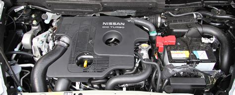 how does a cars engine work 2011 nissan titan lane departure warning file nissan juke 16gt four type v engine room jpg wikimedia commons